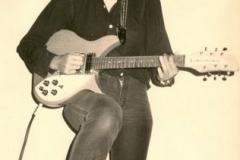 Gia-Guitar